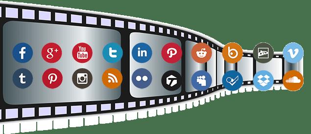 videos-en-redes